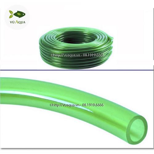 ống nước chống gập